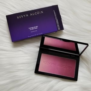 ⬇️ Kevyn Aucoin Neo-Blush in Grapevine